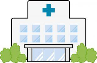 医療機関さまのイメージ